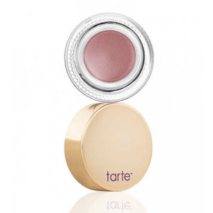 tarte cosmetics clay pot waterproof shadow liner