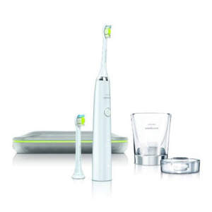 sonicare-diamond-clean-toothbrush
