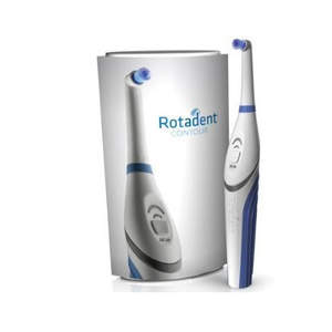 rotadent-contour-toothbrush