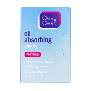 clean-and-clear-oil-absorbing-sheets