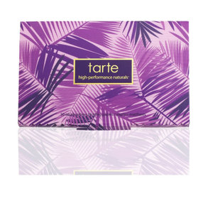 tarte-blotting-papers