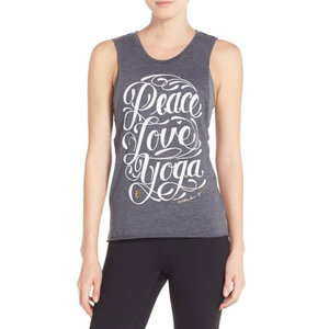 spiritual-gangster-peace-love-yoga-tank