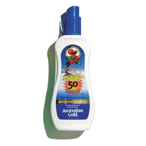 australian-gold-sport-spray-gel