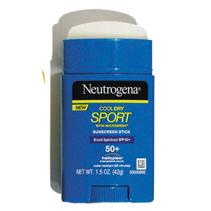 neurtogena-sunscreen-save-skin