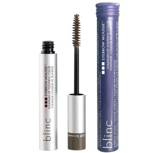 blinc-tinted-brow-mousse
