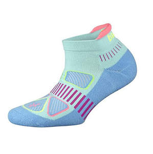 balega-enduro-running-socks
