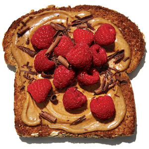 berry-bliss-raspberry-peanut-butter-chocolate-toast-recipe