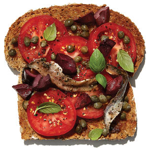 puttanesca-toast-tomato-anchovy-recipe
