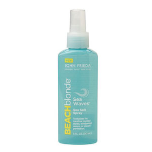 john-freida-sea-salt-spray