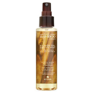 Available On Clues Best Hair Serums For Frizzy In India Kerastase Nutritive Oleo Relax Serum
