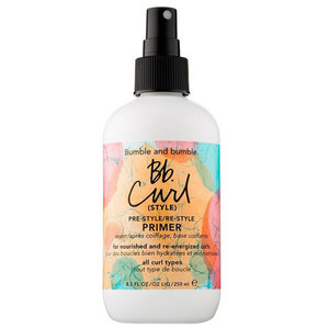 bumble-and-bumble-bb-curl