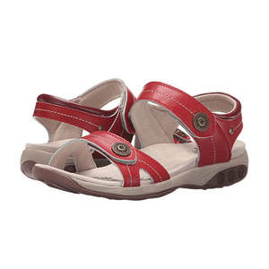 therafit-grace-sandal