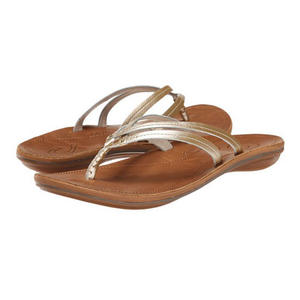 4054b09d49 The Best Sandals for Your Feet, According to Podiatrists