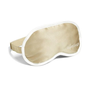 iluminage-eye-mask