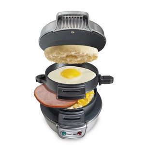 hamilton-beach-egg-sandwich-maker