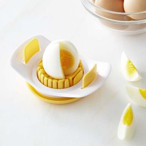 williams-sonoma-egg-wedger-slicer