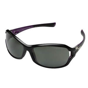 tifosi-optics-dea-sunglasses