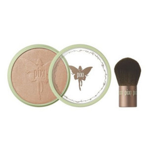 pixi-beauty-bronzer