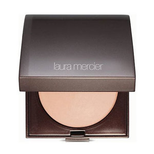 laura-mercier-matte-radiance-powder
