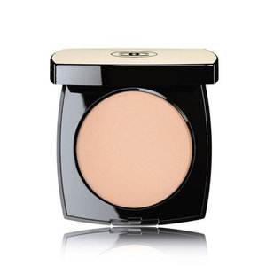 chanel-les-beiges-healthy-glow