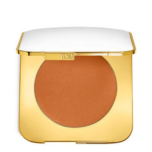 tom-ford-bronzing-powder