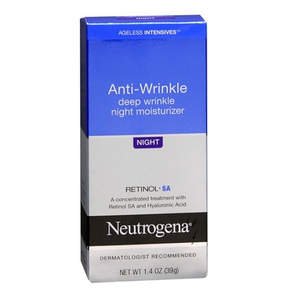 neutrogena-anti-wrinkle-night-moisturizer