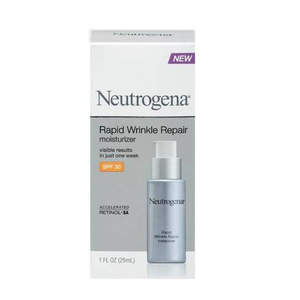 neutrogena-rapid-wrinkle-repair