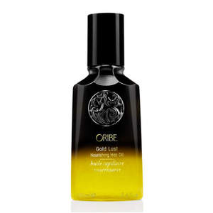 oribe-gold-lust-hair-oil