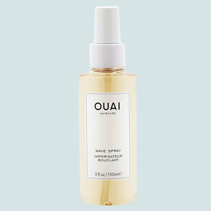 ouai-wave-spray