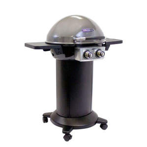 brinkmann-patio-gas-grill