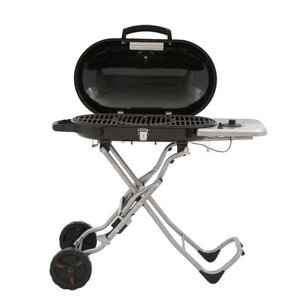 gridiron-portable-gas-grill