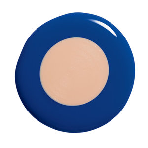 glossy-cobalt-natural-beige-sinful-colors-professional-nail-color-in-endless-blue-cnd-vinylux-weekly-polish-in-skin-tease