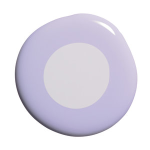 lush-lavender-pearly-gray-marc-jacobs-beauty-nail-polish-in-sundays-cool-formula-x-nail-polish-in-delightful