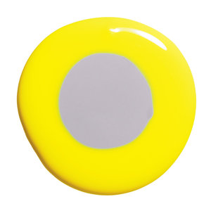 sunny-yellow-dove-gray-orly-lacquer-in-road-trippin-julep-nail-color-in-kenna