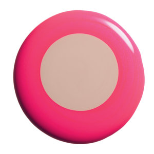 vivid-fuchsia-summer-sand-morgan-taylor-nail-lacquer-in-tag-youre-it-defy-inspire-wear-resistant-nail-lacquer-in-tribal-council