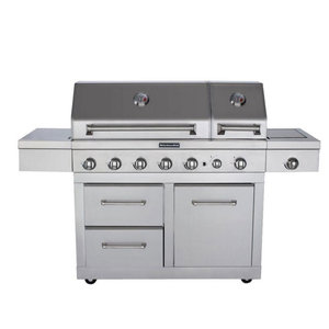 kitchen-aid-6-burner-gas-grill