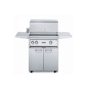 lynx-professional-freestanding-grill