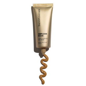 bare-minerals-complexion-rescue-tinted-hydrating-gel-cream-wear-anywhere-tinted-moisturizer