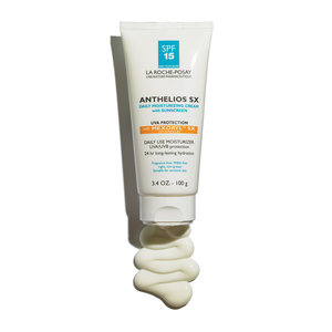 la-roche-posay-anthelios-sx-daily-moisturizing-cream-with-sunscreen-moisturizer-with-spf