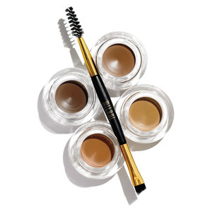 milani-stay-put-brow-color-brow-enhancing-mousse