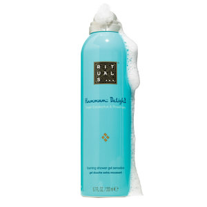 rituals-hammam-delight-rosemary-and-eucalyptus-shower-gel-serenity-now-body-wash