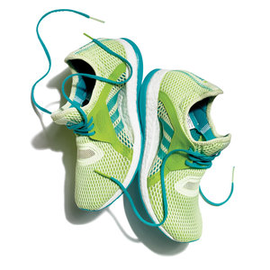 adidas-clima-chill-boost-x-sneakers-happy-feet