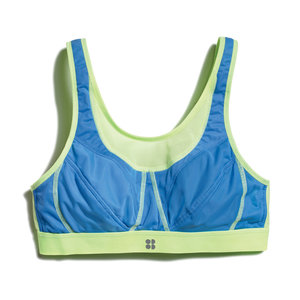 5fa8720bb The Best Gear For Staying Cool During Summer Workouts