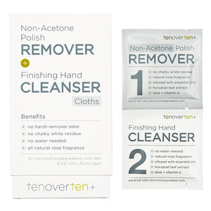tenoverten-hand-cleanser