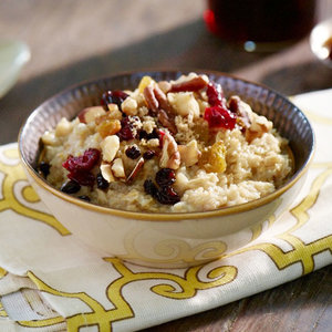starbucks-classic-oatmeal-whole-grain