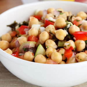 mediterranean-inspired-mix-chickpea
