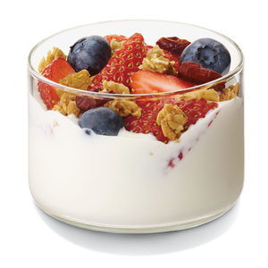 chick-fil-a-greek-yogurt-parfait