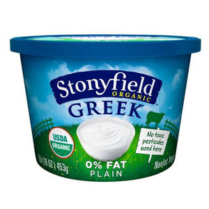 stonyfield-greek-yogurt-organic