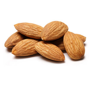 salted-unsalted-almonds