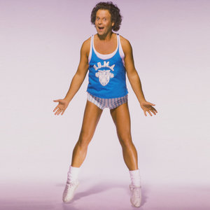 richard-simmons-diet